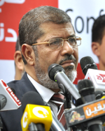 Mohamed_Morsi_cropped